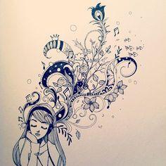 Micron pen-ing again. :)