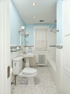 Dc Metro Bathroom Design, Pictures, Remodel, Decor and Ideas - page 85