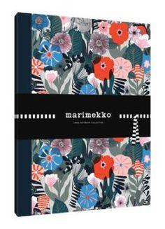 Marimekko by Marimekko
