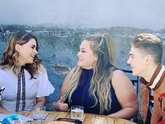 More photos of Hero, Josephine and Anna at promo in Portugal today! Series Movies, Movies And Tv Shows, After Movie, Hessa, Fictional World, Cute Family, Cute Couples Goals, Movies 2019, Dream Guy