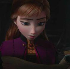 Frozen Fan Art, Frozen And Tangled, Disney Frozen 2, Elsa Frozen, Frozen Stuff, Heros Disney, Disney Star Wars, Frozen Pictures, Disney Pictures