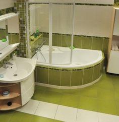 Corner Bathtub, Windows, Bathrooms, Google, Corner Tub, Bathroom, Bath Room, Window, Downstairs Bathroom
