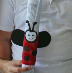 Karne süsümüz Art For Kids, Crafts For Kids, Arts And Crafts, Lady Bug, Material Didático, Toddler Art, Plate Crafts, Preschool Art, Backdrops For Parties