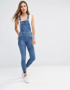 Search: overalls - Page 1 of 8   ASOS