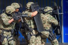 Military Gear, Special Forces, South Africa, Police, African, Marketing, Law Enforcement, Swat