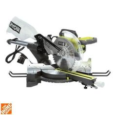 Picturesque Ryobi One Volt Orbital Jig Saw Toolonly  Home Jig Saw And Ps With Engaging Ryobi Amp  In Sliding Miter Saw With Lasertssl  The With Appealing Riverside Garden Centre Chesterfield Also Breakfast Covent Garden In Addition Wyvale Garden Furniture And X Garden Shed As Well As Metal Garden Arches With Gates Additionally Home And Garden Centre Discount Code From Pinterestcom With   Engaging Ryobi One Volt Orbital Jig Saw Toolonly  Home Jig Saw And Ps With Appealing Ryobi Amp  In Sliding Miter Saw With Lasertssl  The And Picturesque Riverside Garden Centre Chesterfield Also Breakfast Covent Garden In Addition Wyvale Garden Furniture From Pinterestcom