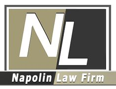 The Napolin Law Firm - http://www.merchantcircle.com/the-napolin-law-firm-claremont-ca - Reviews - http://www.merchantcircle.com/the-napolin-law-firm-claremont-ca#reviews - Blogs - http://www.merchantcircle.com/the-napolin-law-firm-claremont-ca#blog