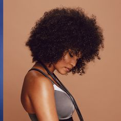 DEEP MOISTURE CONDITIONER  FOR LOW POROSITY HAIR TYPES