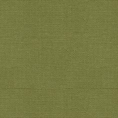 Mulberry WEEKEND LINEN OLIVE Fabric