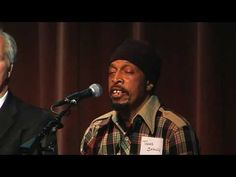 ▶ Soy Prison Press Conference Chicago, Illinois Part 4 - YouTube