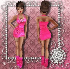 link - http://pl.imvu.com/shop/product.php?products_id=11565694
