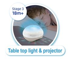 Proyector Musical 3 en 1 - Tutete Musical Mobile, Musicals, Products, Bedside Lamp, Baby Gifts, Sweet Dreams, 18 Months, Mirror, Gadget