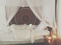 indie bedroom ♡                                                                                                                                                                                 More