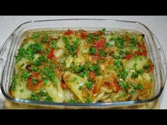 Romanian Food, Romanian Recipes, Quiche, Zucchini, Chicken, Meat, Vegetables, Cooking, Breakfast
