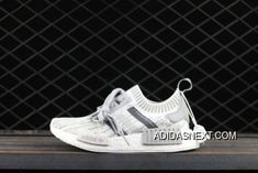 0642ed6db54d81 776096948262091109847239817338192829 Fasion NIke Shoes Sneakers FreeShipping