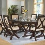 unique luxury dining room furniture design