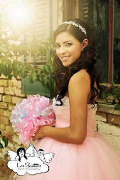 Amy Guzman.  #Photos #Photography #Quinceanera #Mis Quince #Mis Quince Anos #Sweet Sixteen #Fashion #Photoshoot #South Texas #RGV #Los Santitos Photography #Portraits
