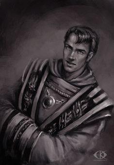 Gothic I: First adventure by scerg on DeviantArt