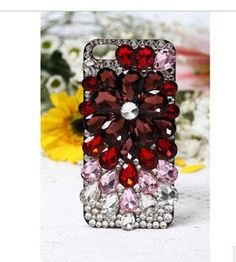 Galaxy s4 case samsung bling 3D candy iphone 5 case iphone 4/4s cases iphone hard case iphone cover samsung case handmade
