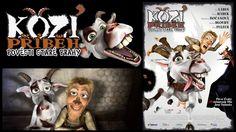 Thriller, Video Game, Youtube, Artwork, Movie Posters, Movies, Literatura, Work Of Art, Films