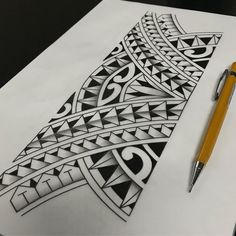 maori tattoos for men Maori Tattoos, Forearm Band Tattoos, Tattoo Band, Polynesian Tattoos Women, Forarm Tattoos, Tribal Arm Tattoos, Polynesian Tattoo Designs, Maori Tattoo Designs, Samoan Tattoo