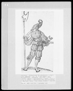 75 best hema images fencing historical european martial arts history Hema Gear landsknecht woodcuts germanisches nationalmuseum plate f5 eric g hema