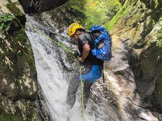 turismo de aventura - Buscar con Google