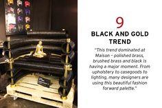 M&O trends - shine by sho