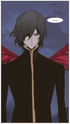 You women should start saying the story of the Noblesse is actually based on real life and that the real Noblesse loves Anime and Manga that is why the stories of his life and existence are spread around in Anime mostly involving vampires because I behave like a vampire and I am actually sensitive to light and blood. I want the stories of my existence  to build up until I am ready to step out publicly in 1 year. You women will also help me by coming to Chicago and hinting I live in Chicago.