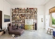 Casa 1101,© Adrià Goula