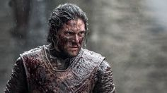 """New Promo For The GAME OF THRONES Season 6 Finale: """"The Winds Of Winter"""""""