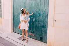 Mallorca ist bei vielen Familien mit Kleinkindern beliebt. Auch wir waren jetzt bereits sechs mal mit unserer Tochter auf der Insel. Hier kommt mein Erfahrungsbericht: