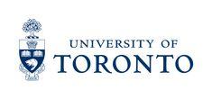 UofT_Logo.svg