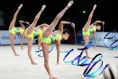 🏕️☀️Gymnastics Camp de la Real Federación Española de Gimnasia Gymnastics Camp, Basketball Court, Sports, Sleepaway Camp, Gymnastics, Hs Sports, Sport