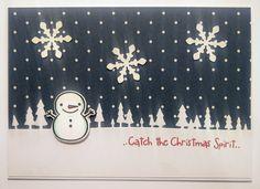 Joulukortti Snoopy, Spirit, Christmas, Fictional Characters, Art, Xmas, Art Background, Kunst, Navidad