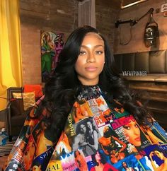 Wholesale,Factory Price,Human Hair,Wigs, Weave,Closure,Extensions.Fast shipping worldwide. Buy affordable hair bundles at www.usa8corp.com