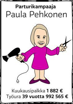 infographic, illustration @ Stina Tuominen