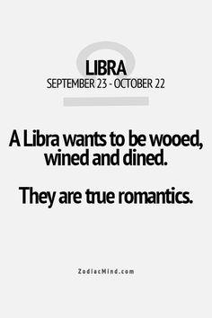 Libra - SO accurate! Libra Scorpio Cusp, Libra Zodiac Facts, Libra Sign, Libra Traits, Libra Quotes, Libra Horoscope, Zodiac Mind, Libra Characteristics, Libra Astrology