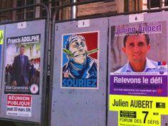 RNST-pochoir-election-souriez