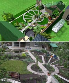 e7c55a63c98dfb35aee16a0918208aba--jiji-landscaping-ideas.jpg (400×480)