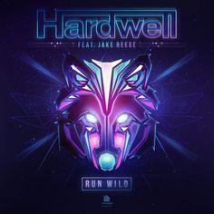 Hardwell feat Jake Reese  Run Wild (The Remixes)-(REVR233B)-WEB-2016-ZzZz