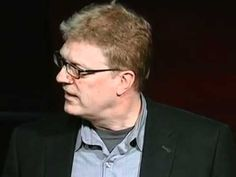 Ken Robinson says schools kill creativity Great Ted Talk that has implications for how we help individuals form faith. Importance Of Art Education, Education For All, Gifted Education, Music Education, Ted Talks Video, Ken Robinson, Becoming A Doctor, Educational Psychology, Arts Integration