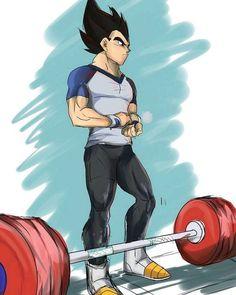 Boruto, Bleach, Naruto, One Punch Man, Dragon Ball Heroes Episode Online Dragon Ball Z, Kuroko, Boruto, Dbz Vegeta, Sailor Moon, Dbz Characters, Fan Art, Fairy Tail, Anime Art