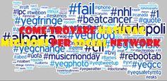 UNIVERSO NOKIA: Come trovare automaticamente migliori Hashtag per ...