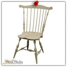windsor chair kits haworth office 7 best at wood werks supply images swing the fan back were developed around this principal design feature kept these chairs apart from standard bow s of traditional