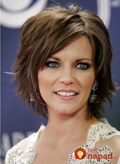 Stay stylish with Godfather style inspirations. Godfather style presents 25 Trending Short layered haircuts ideas that you should try. Short layered haircuts can be done on any kind of hair … Short Layered Haircuts, Short Hairstyles For Thick Hair, Haircut For Thick Hair, Best Short Haircuts, Cool Hairstyles, Short Hair Styles, Popular Haircuts, Hairstyle Ideas, Hairstyles 2018