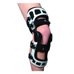 Precision Pro OA Knee Brace