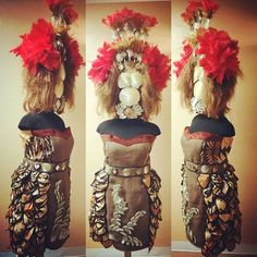 #OfuSiva #OfuSamoa #Taupou #Tuiga #Samoa #Faasamoa #Siapo #Shells #Tapa #Ngatu #LIFTdesigns #MotherOfPearl #AbaloneShells #burlap #tifa #LucysIslandFashionAndTrends #SamoanCulture #TraditionalMeetsModern