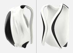 Image result for cool backpack designs