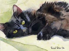 quadro-gato-4